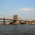 Brooklin Bridge '01-0003.