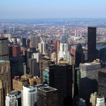 NY City Empire State view-0010.