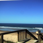 Pismo Stairs-0013.